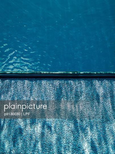 Wasser - p9130030 von LPF