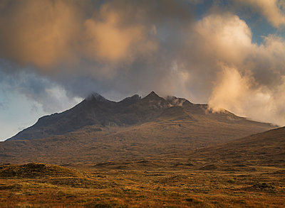 Highlands - p910m2210168 by Philippe Lesprit