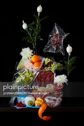p1294m2089626 by Sabine Bungert
