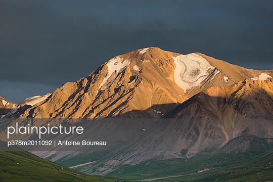 p378m2011092 von Antoine Boureau