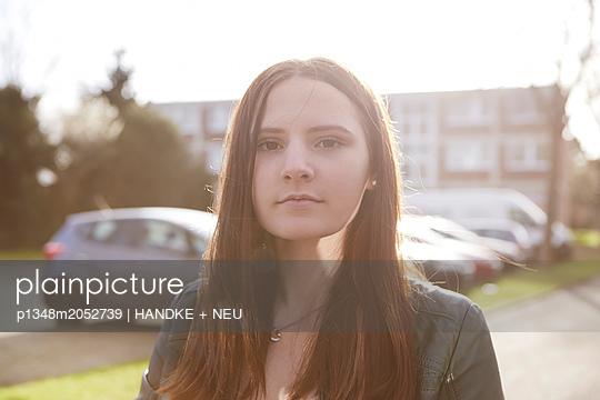 p1348m2052739 by HANDKE + NEU