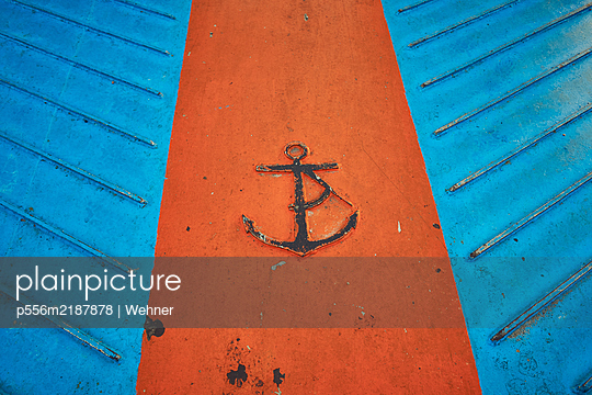 Anchor - p556m2187878 by Wehner