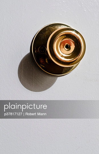 p37817127 von Robert Mann