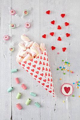 Sweets - p4541598 by Lubitz + Dorner