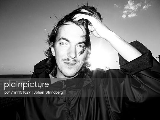 p847m1151827 von Johan Strindberg