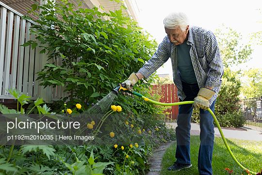 p1192m2010035 von Hero Images