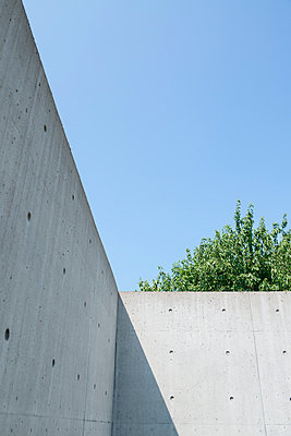 Concrete - p335m925717 by Andreas Koerner