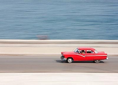 Kuba - p7980112 von Florian Loebermann