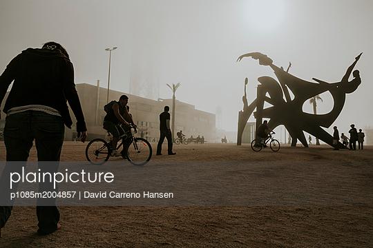 p1085m2004857 by David Carreno Hansen