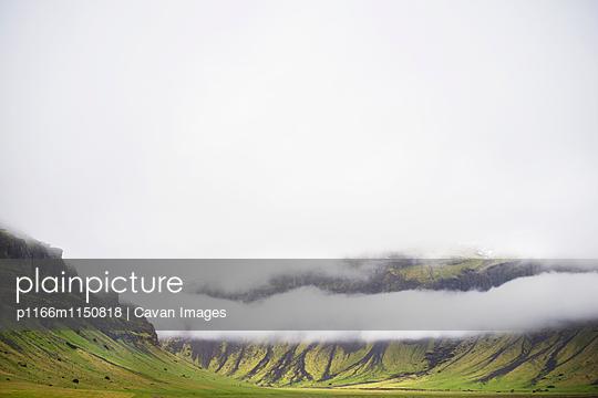 p1166m1150818 von Cavan Images