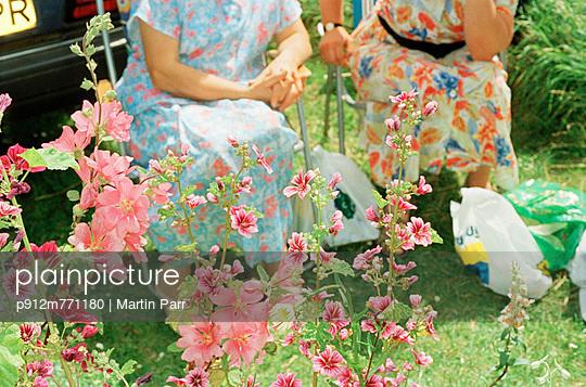 p912m771180 von Martin Parr