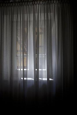 Studio apartment - p627m1035214 by Chris Keller