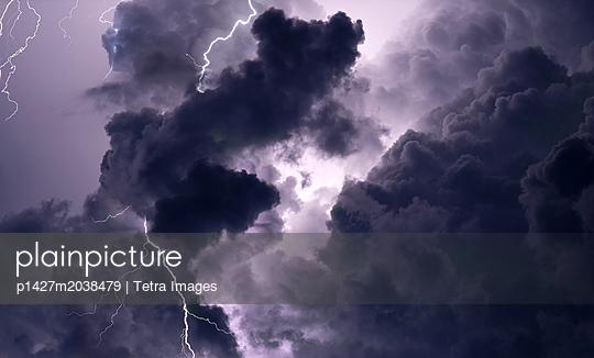 p1427m2038479 von Tetra Images