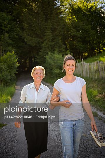 p1142m2219646 by Frithjof Kjer