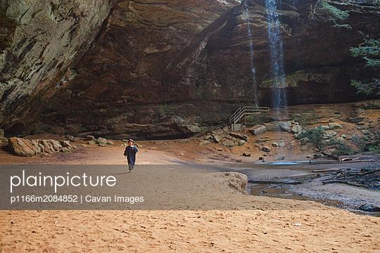 p1166m2084852 von Cavan Images