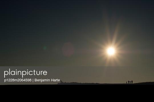 p1228m2064598 von Benjamin Harte