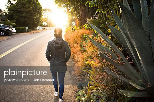 p343m2002787 von Rob Hammer