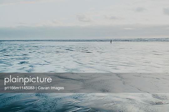 p1166m1145083 von Cavan Images