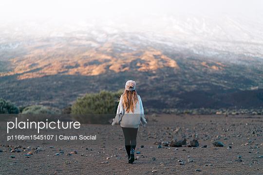 p1166m1545107 von Cavan Social