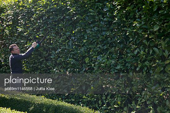 p669m1146558 von Jutta Klee