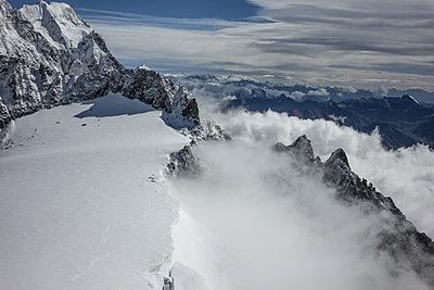 Aostatal - p741m2165677 von Christof Mattes