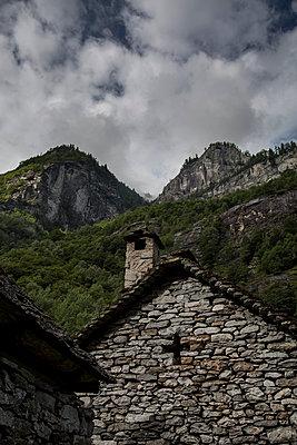 Valle Maggia, Switzerland - p958m1034631 by KL23
