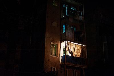 Illuminated - p1007m959894 by Tilby Vattard
