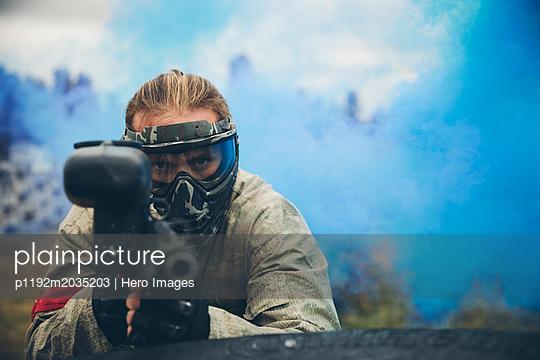 p1192m2035203 von Hero Images
