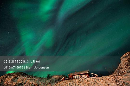p816m745673 von Bjørn Jørgensen
