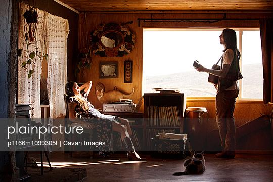 p1166m1099305f von Cavan Images