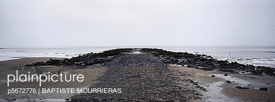 p5672776 von BAPTISTE MOURRIERAS