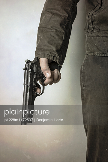 p1228m1172537 von Benjamin Harte