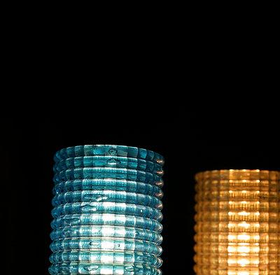 Partybeleuchtung - p4500244 von Hanka Steidle
