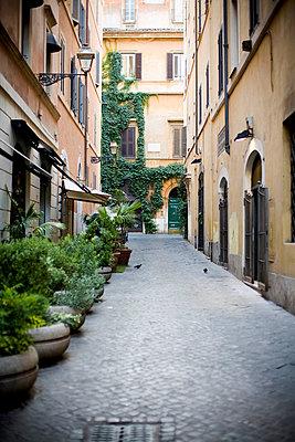 Italien - p9460041 von Maren Becker