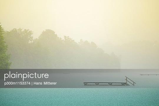 p300m1153374 von Hans Mitterer