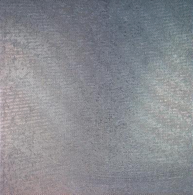 Metallisch - p6060371 von Iris Friedrich