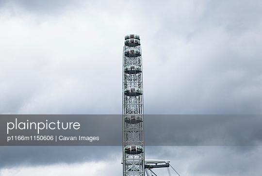 p1166m1150606 von Cavan Images
