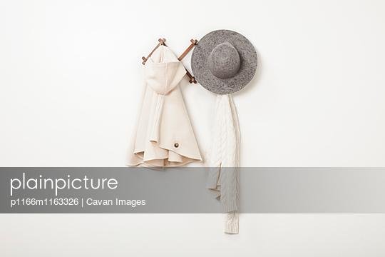 p1166m1163326 von Cavan Images