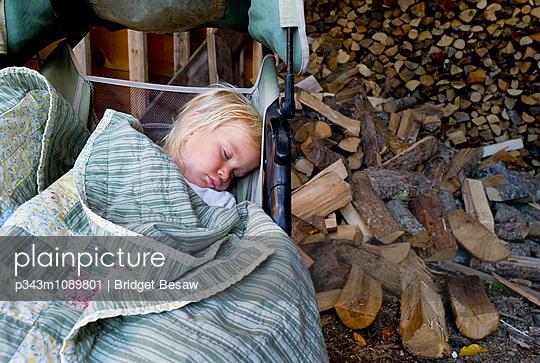 p343m1089801 von Bridget Besaw