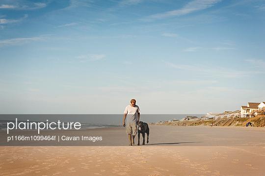 p1166m1099464f von Cavan Images