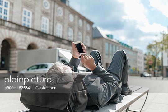 p300m1535341 von Gustafsson