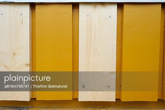 p816m745741 von Thorfinn Bekkelund