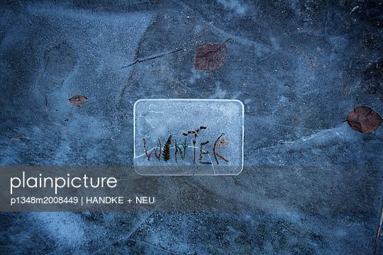 p1348m2008449 by HANDKE + NEU