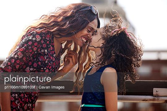 p1166m1099109f von Cavan Images