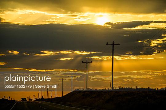 p555m1532779 von Steve Smith
