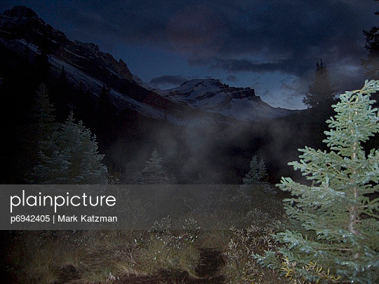 p6942405 von Mark Katzman