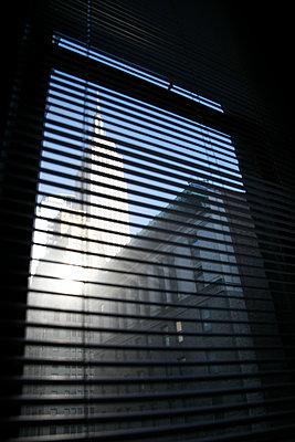 NYC - p1129m916731 von ROBINSIMON