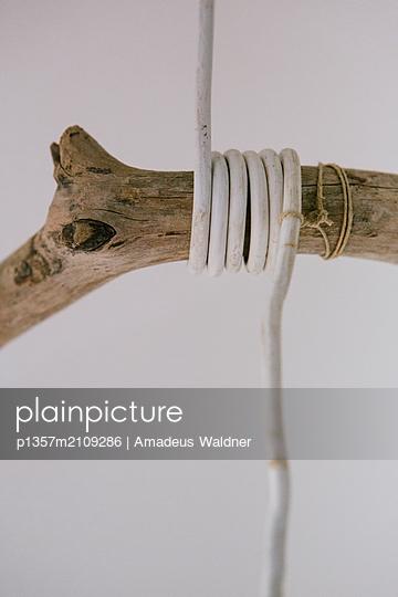 p1357m2109286 by Amadeus Waldner