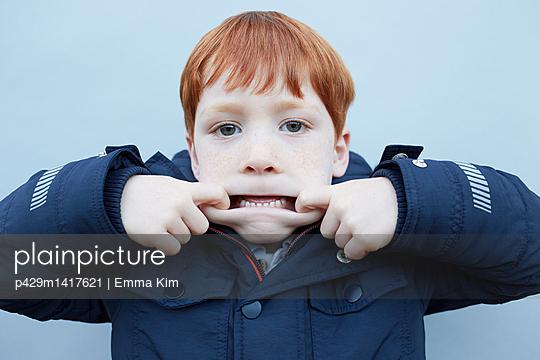 p429m1417621 von Emma Kim