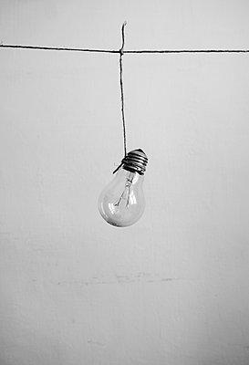 Light bulb - p1229m2187027 by noa-mar